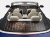 2016-bentley-grand-convertible-concept-04