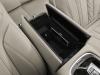 2016-bmw-7-series-center-armrest-storage