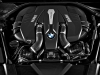 2016-bmw-7-series-engine-01