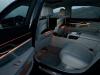 2016-bmw-7-series-interior-03