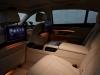 2016-bmw-7-series-interior-04
