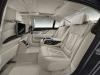2016-bmw-7-series-interior-10
