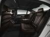2016-bmw-7-series-interior-11