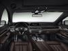 2016-bmw-7-series-interior-14