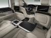 2016-bmw-7-series-interior-17