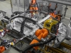 2016-bmw-7-series-production-process-03