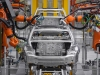 2016-bmw-7-series-production-process-04