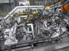 2016-bmw-7-series-production-process-05
