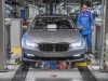 2016-bmw-7-series-production-process-10