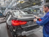 2016-bmw-7-series-production-process-13