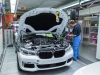 2016-bmw-7-series-production-process-15