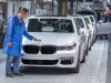 2016-bmw-7-series-production-process-16