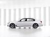 2016-bmw-750li-xdrive-m-sport-package-07