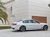 2016-bmw-750li-xdrive-m-sport-package-09