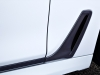 2016-bmw-750li-xdrive-m-sport-package-10