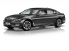 2016-bmw-750li-xdrive-with-design-pure-excellence-02