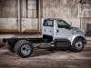2016-ford-f-650-05