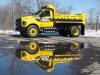 2016-ford-f-750-tonka-dump-truck-02