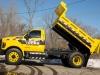 2016-ford-f-750-tonka-dump-truck-03