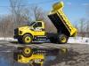 2016-ford-f-750-tonka-dump-truck-04