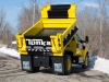 2016-ford-f-750-tonka-dump-truck-05