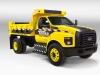 2016-ford-f-750-tonka-dump-truck-06