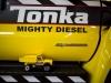 2016-ford-f-750-tonka-dump-truck-07