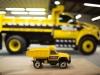 2016-ford-f-750-tonka-dump-truck-08