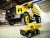 2016-ford-f-750-tonka-dump-truck-09