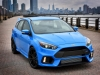 2016-ford-focus-rs-in-new-york-03