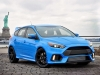 2016-ford-focus-rs-in-new-york-06