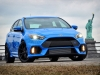 2016-ford-focus-rs-in-new-york-08
