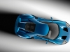 2016-ford-gt-05