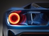 2016-ford-gt-11