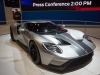 2016-ford-gt-in-silver-2015-chicago-auto-show-01