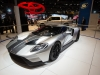 2016-ford-gt-in-silver-2015-chicago-auto-show-04