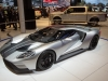 2016-ford-gt-in-silver-2015-chicago-auto-show-05