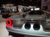2016-ford-gt-in-silver-2015-chicago-auto-show-07