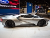 2016-ford-gt-in-silver-2015-chicago-auto-show-08