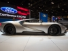 2016-ford-gt-in-silver-2015-chicago-auto-show-11