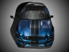 2016-ford-mustang-shelby-gt350r-03