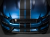 2016-ford-mustang-shelby-gt350r-05