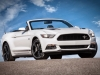 2016-ford-mustang-gt-california-special-01