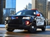 2016-ford-police-interceptor-utility-01