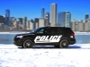 2016-ford-police-interceptor-utility-02