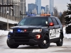2016-ford-police-interceptor-utility-05