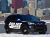 2016-ford-police-interceptor-utility-07