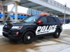 2016-ford-police-interceptor-utility-08