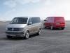 2016-volkswagen-transporter-t6-02
