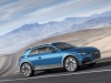 audi-allroad-shooting-brake-show-car-2